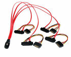 StarTech (SAS808782P50) Cable