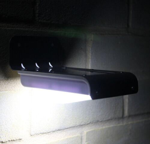 16-LED-Solar-Power-Motion-Sensor-Garden-Security-Lamp-Outdoor-Waterproof-Light