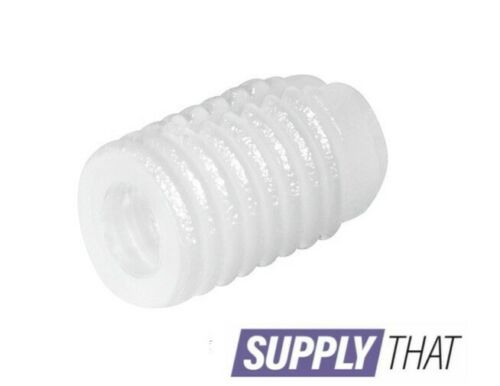 Knock dans Expanding 5 mm manches sans col pour 5 mm cabinet trous