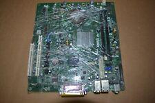 Dell F0TGN Optiplex 380 MT LGA 775//Socket T DDR3 Desktop Motherboard