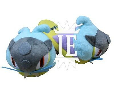 Geschickt Pokemon Hausschuhe Raikou Pantoffeln Cosplay Schneemann Suicune X Y Entei New Rabatte Verkauf Stofftiere