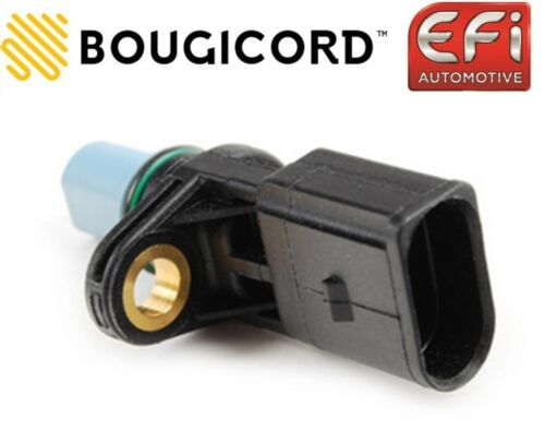 Bougicord Cam Position Sensor AUDI//VW 02-15 OE# 06C905163B see compatibility