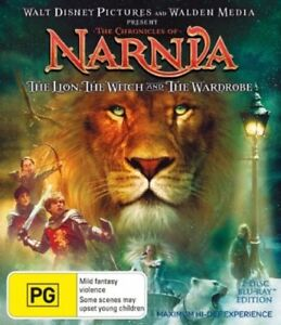 Chronicles-of-Narnia-DVD-The-Lion-Witch-and-the-Wardrobe
