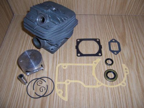 Kolben Zylinder Dichtsatz passend Stihl 066 MS660 motorsäge neu 54mm