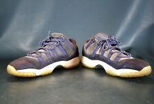 2af8baa058a item 3 Nike Air Jordan 11 XI Retro Low Blue Moon Size 8.5Y 580521-408  Sneakers -Nike Air Jordan 11 XI Retro Low Blue Moon Size 8.5Y 580521-408  Sneakers
