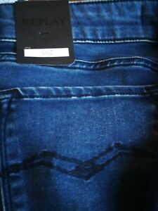 Replay-luz-jeans