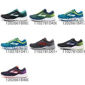 Brooks 5 Lauch Womens Boston Running Marathon Mens Runner Pick 1 Shoes ggBwxU5n
