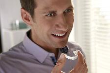 Soft self melting tray Home Teeth Whitening Dental Whitening Bleaching AUS OWNED