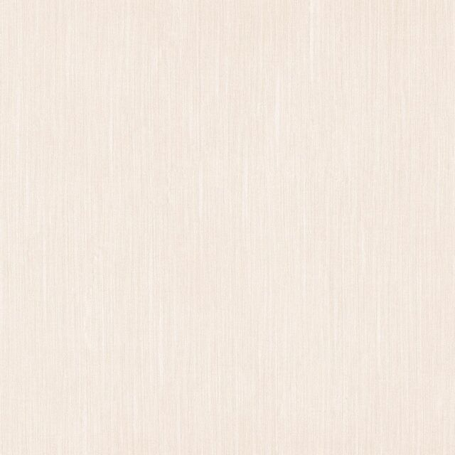 Essener Tapete Simpatia 1780 Streifen Streifentapete textile Optik hellbeige