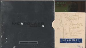 MC-Solaar-Mach-6-Edition-Limitee-Cd-Album-Avec-Dedicace