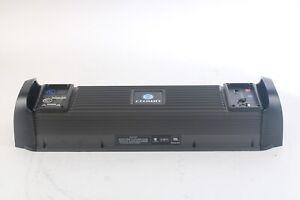 Crown / JBL DP-2 VT4887ADP-an Amplifier DrivePack 12A 1440W MAX