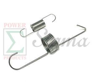 PowerPacPlus Robot 850 1200 Watt 63CC HT1200C HT1200L Generator Magneto Coil A