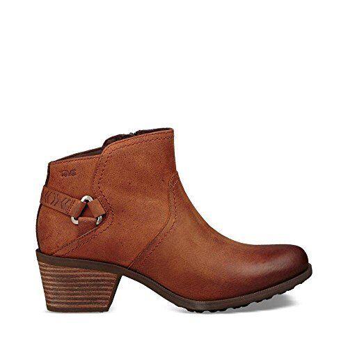 Teva Foxy Damenschuhe W Foxy Teva WP Boot- Pick SZ/Farbe. 185180