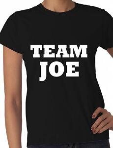 Impractical Jokers TEAM MURR Sal Q Me joe fan Gift Mens T-Shirt Size S-XXL