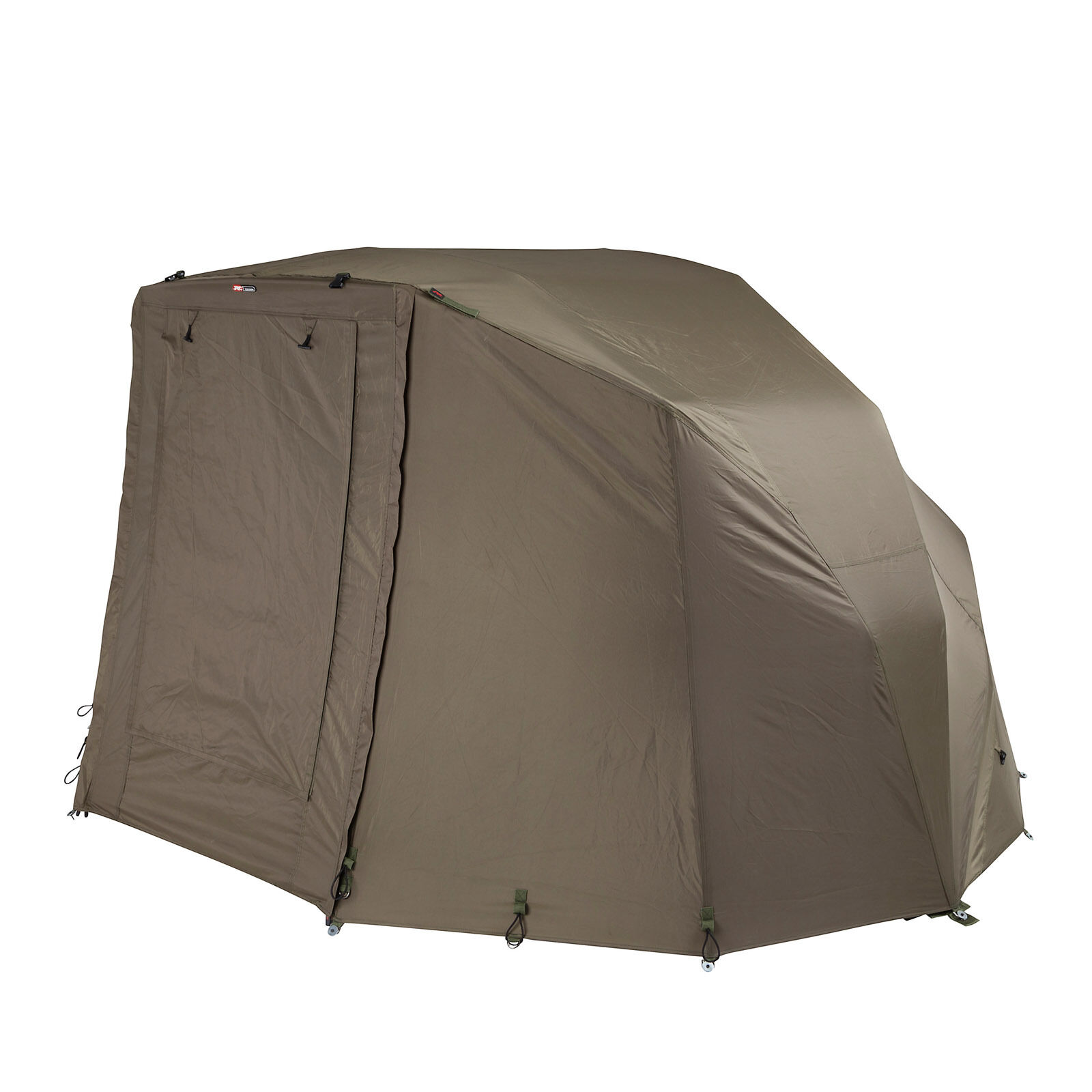 JRC Fishing Cocoon 2G 1 1 2G Man Bivvy / Wrap - Heavy Duty, Carry Bag, Pegs 69f35e