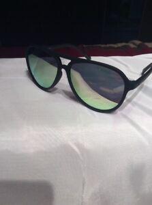 8f9ea06f79558 Image is loading Mujosh-Zoey-SM1720065-Unisex-Polarized-Sunglasses -Oversized-Square-