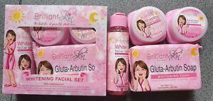 brilliant-skin-essential-WHITENING-FACIAL-SET