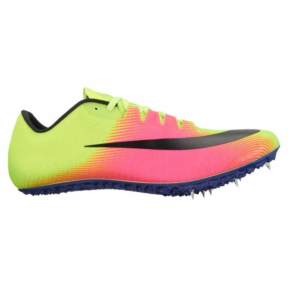 Nike zoom Uomo ja volare 3 (rio track & field spuntoni volt dimensioni 13 (882032-999)