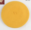 Ninos-Ninos-Moda-Unisex-Lana-Calida-Boina-Beanie-Sombrero-Gorra-Estilo-Frances-Regalo-UK
