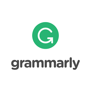 G-rammarly-P-remium-INSTANT-Delivery-2-Yr-Warranty-Grammar-Check
