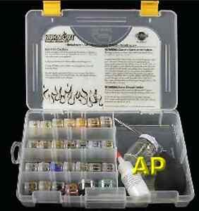 auto detailing burn kit/cigarette/repair/remove/fix/dye | eBay