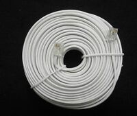 Tmax Tanning Bed Data Cable 100' With Ends