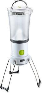 Black-Diamond-Apollo-Lantern-Camping-Base-Camp-Emergency-4AA-LED-80-lumen-wh
