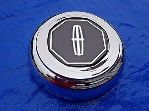 1993 1994 1995 1996 1997 Lincoln Town Car 15 Y Spoke Wheel A F