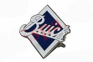 Universal Fit Vespa Stickon Emblems Badge Logo Set of 3 Units ECs