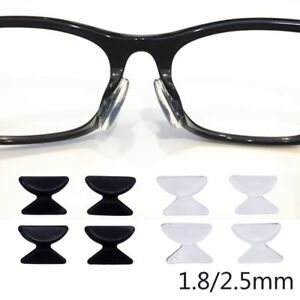 Pair-of-Silicone-Non-slip-Stick-on-nose-pads-for-Sunglasses-Glasses-Spectacles