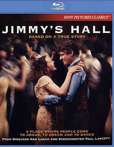 Wholesale-Lot-25-Copies-Jimmys-Hall-Blu-ray-Disc-2015-Brand-New-Sealed