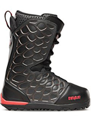 ThirtyTwo Men UL 2 Snowboard Boots (8) Black