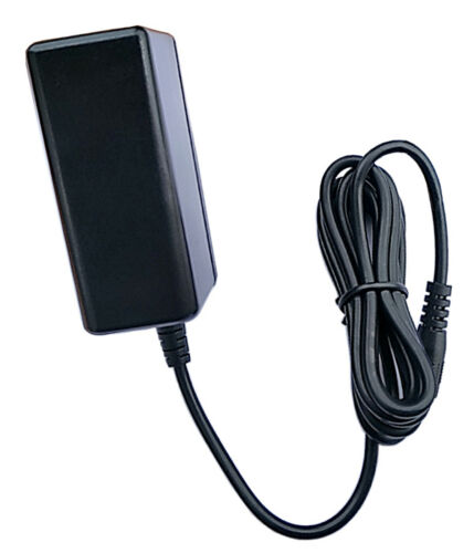 AC Adapter Charger For Shark Cordless 15.6V SV736 SV736R SV736N Hand Vacuum Vac