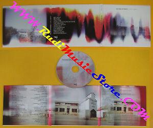 CD-THE-WAR-ON-DRUGS-Slave-ambient-2011-digipack-SECRET-CANADIAN-Xs10-no-lp-mc