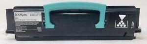 Lexmark-E450A11E-Toner-Original-Black-for-Lexmark-E450-E450d-6-000-Pg