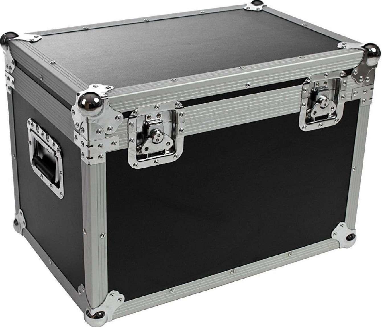 52x40x42 cm Transport Werkzeug Case Box Kiste SC-1 Transportcase Montagekiste
