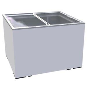 Frigorifico-congelador-congelador-nevera-cm-155x63x87-RS5329