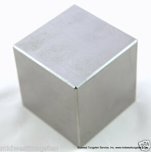 Tungsten-Chassis-Ballast-Weight-Cube-1-5-034-2-2lbs