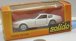 SOLIDO-16-Ferrari-Daytona-blanco-GAM-2