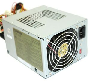 Compaq-PDP123P-308437-001-308615-001-PS-6241-3CF-Power-Supply-Unit-5481