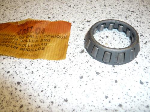Lenkgetriebe Peugeot J7  gegelrollenlager Bearing - 4051.04