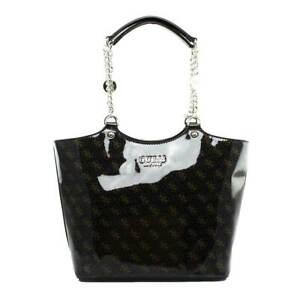 shopping bag guess in vendita | eBay