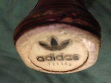 Adidas GTX Pro-T Ivan Lendl Tennis Racquet #3 good condition RARE