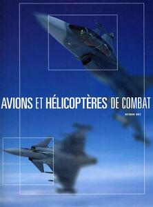 OCTAVIO-DIEZ-AVIONS-ET-HELICOPTERES-DE-COMBAT