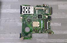 Acer Aspire 5050 Placa Base *ROTA* Motherboard *FAULTY* *DEFEKT* DA0ZR3MB6C1