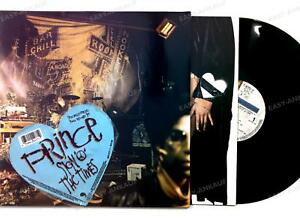 Prince-Sign-034-O-034-The-Times-UK-amp-Europe-2LP-1987-Innerbag-Insert-3