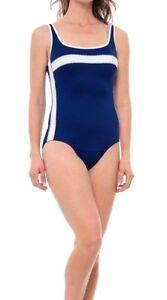 NWT $150 Magicsuit by MIRACLESUIT FLORAL 1-Pc Swimsuit,Pink MULTI 8 10 12 14 16
