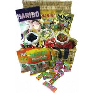 image is loading mini gift hampers for all occasions xmas halloween