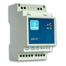 Filo TFE analogico Adattatore on Sistema telefonico a/b Estensione o FXS Gateway