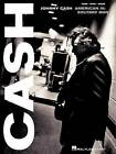 Johnny Cash: Solitary Man by Hal Leonard Corporation (Paperback, 2001)